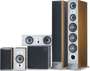 PolkAudio-SpeakerSet-RTi12series