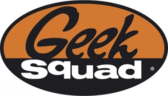 Best Buy's Geek Squad