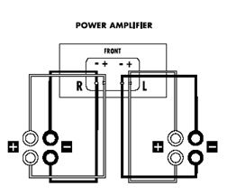 pic of bi amping speakers for home wiring pic wiring diagrams bi amping