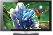"Samsung UN46B8000 46"" LED TV"