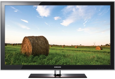 Home Theater Network rsquo s LCD Liquid Crystal Display HDTV Page