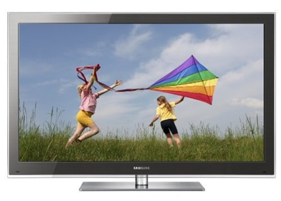 Home Theater Network S Plasma Hdtv Page