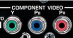 Component In