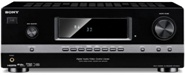 Sony STR-DH510 A/V Receiver